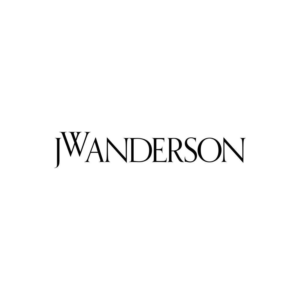 JWAnderson